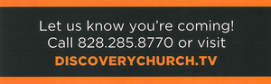 discover-church 2