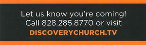 discover-church 2